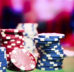 How beginner should choose casino sites