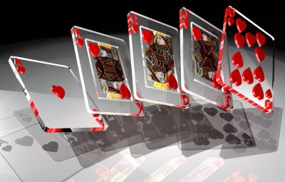Best Online Poker Apps