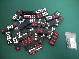 ceme poker
