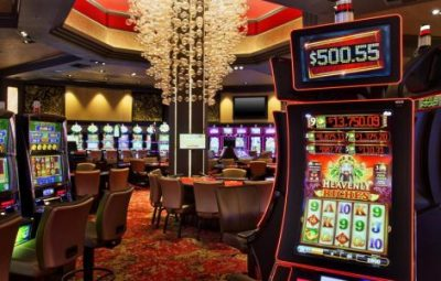 Online Casino Prepaid Cards
