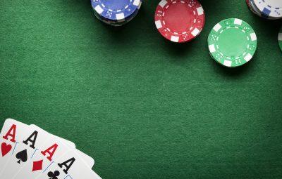 casino games free download