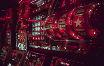 casino games no deposit bonus