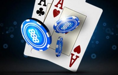 Enjoying Online Casino Games