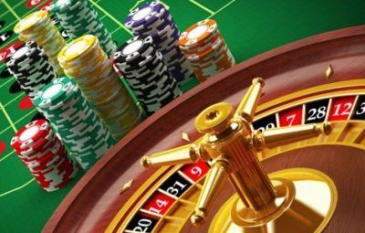 Successful Online Casino Gamers